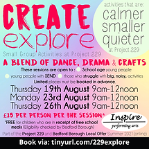 2021 08 SUMMER 229 Create Explore.png