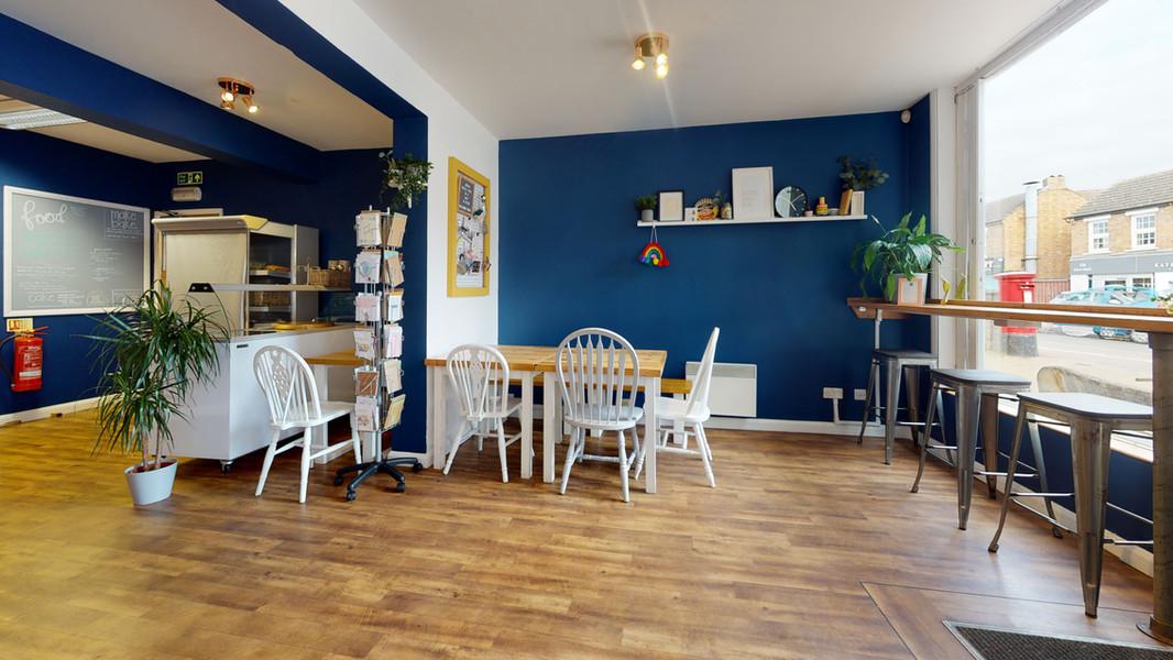 Project-229-Bake-Cafe-Photo-2.jpg