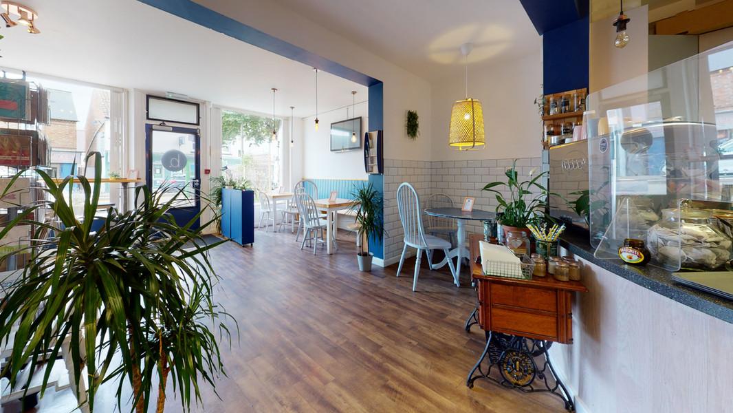 Project-229-Bake-Cafe-Photo-1.jpg