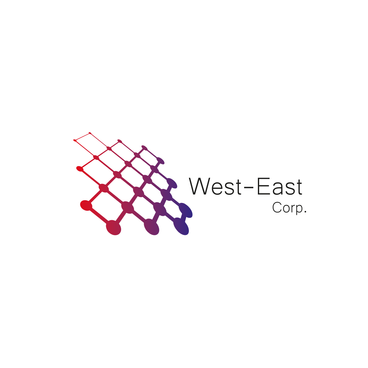 West East Corp.