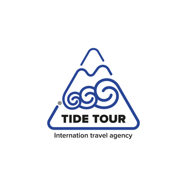 Tide Tour