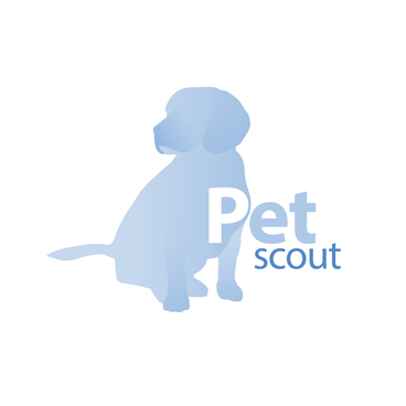 Pet Scout