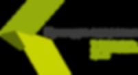 Logo_KZ_1.png