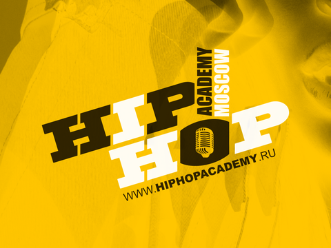 Hiphop Academy