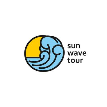 Sun Wave Tour