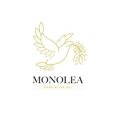 MONOLEA