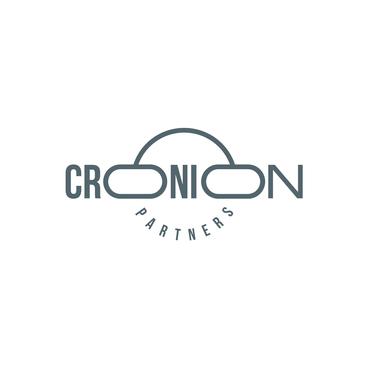 Cronion Partners