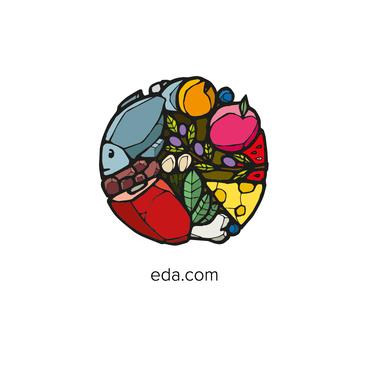 eda.com