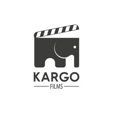 KARGO Films