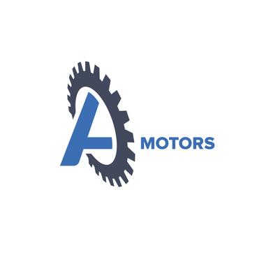 A-MOTORS