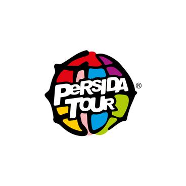Persida Tour