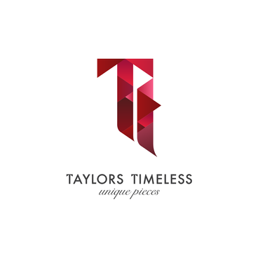 Taylors Timeless