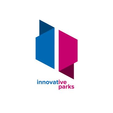 Innovative Parks