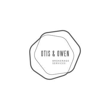 Otis & Owen