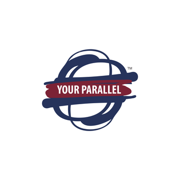 Your parallel