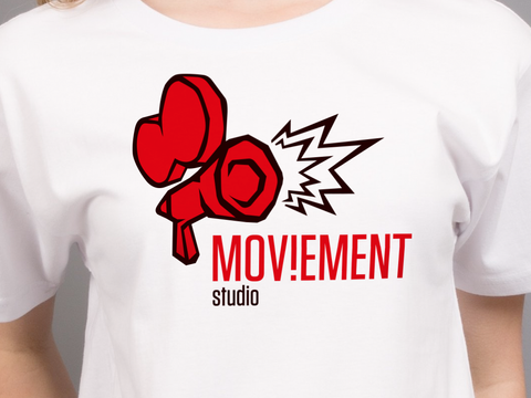 Moviement Studio