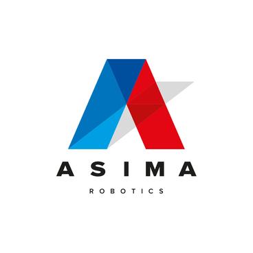 ASIMA Robotics