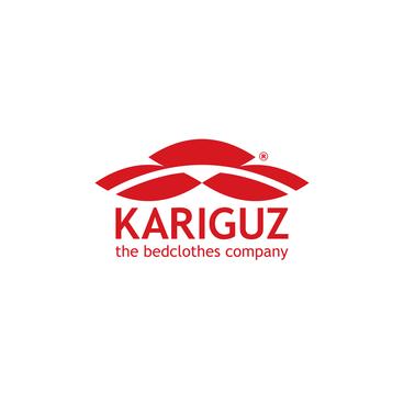 KARIGUZ
