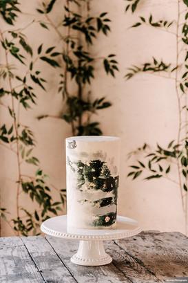 Plant Inspired Styled Shoot_Anorda Photo