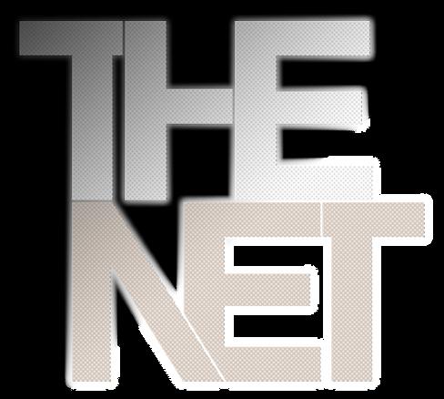 The Net Transparent 4 Crop.png