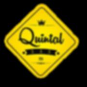 Logo QB33.png