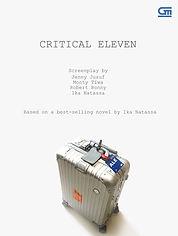 critical eleven screencplay.jpg
