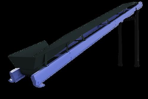 Esteira MT 1700