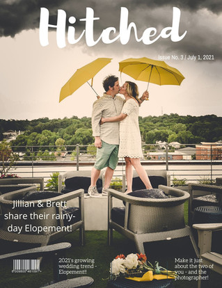 Hitched Magazine.jpg