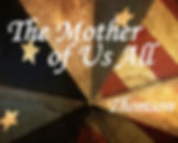 Mother promo.jpg