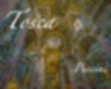 Tosca promo.jpg