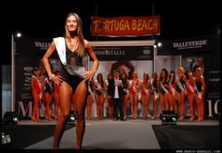 Miss Italia by www.marco-baraldi.com 0022