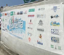 sponsor02a
