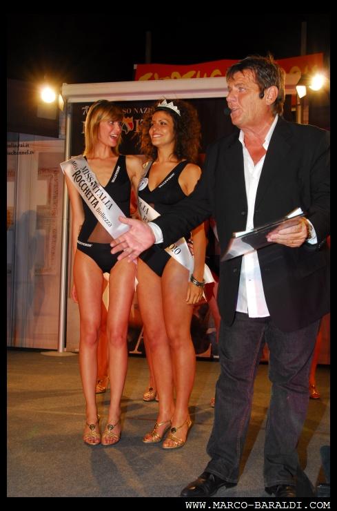 Miss Italia by www.marco-baraldi.com 0453