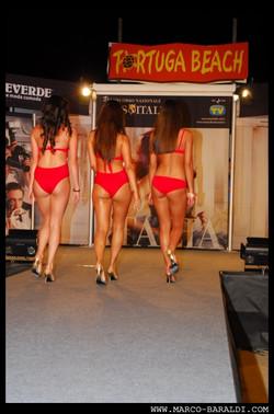 Miss Italia by www.marco-baraldi.com 0165