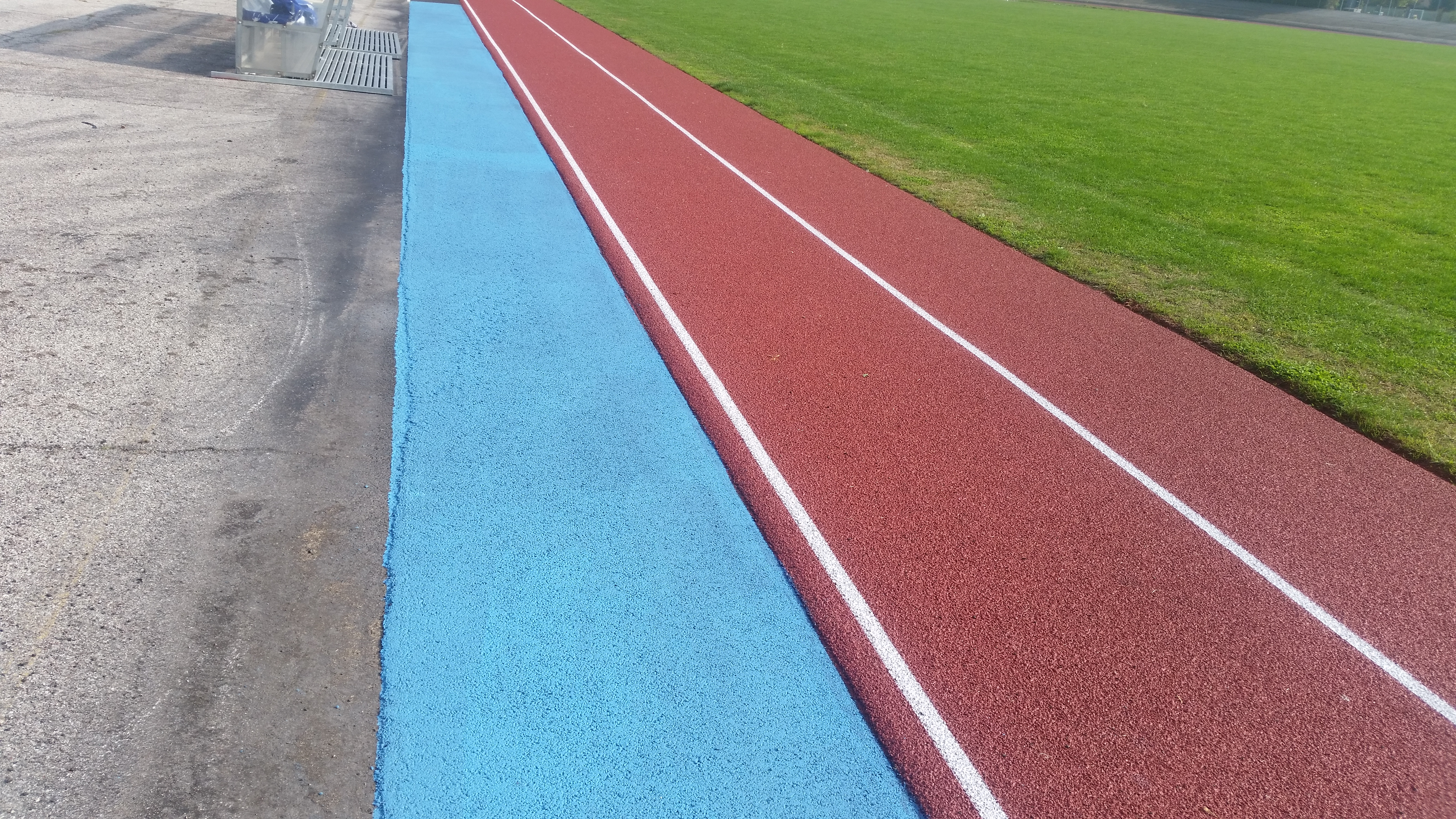 Stadio Molinella