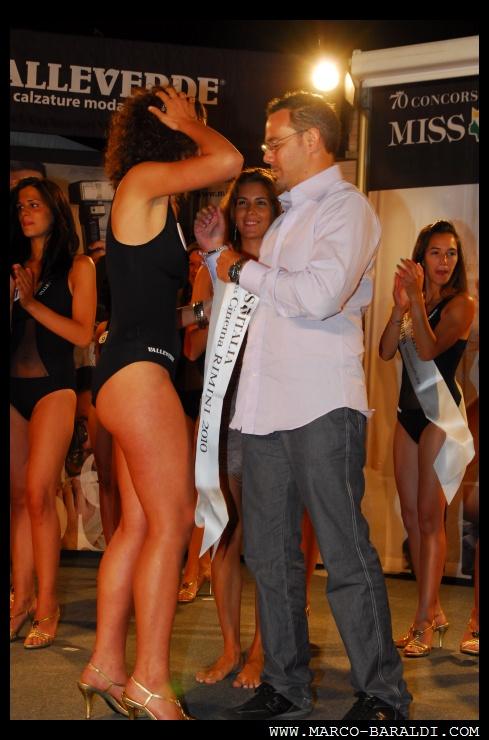 Miss Italia by www.marco-baraldi.com 0433