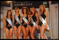 Miss Italia by www.marco-baraldi.com 0459