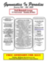 GIP FLYER 2020 (Rev #2   1 3 20).jpg