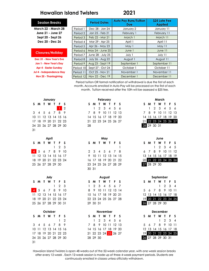 2021 Important Dates.png