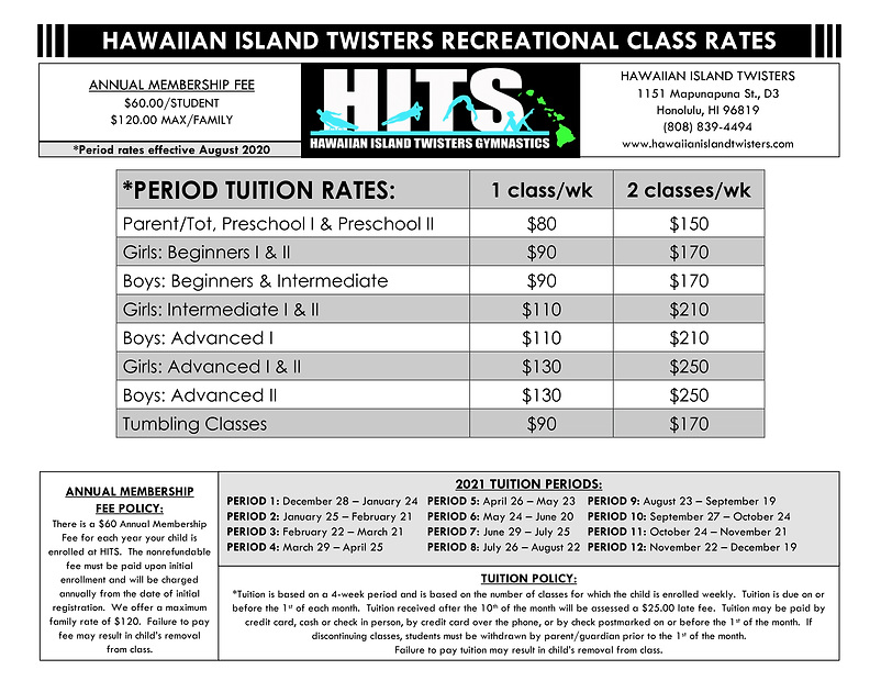 Rec Tuition Rates updated 2-12-21-1.png