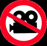no livestream.png