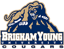 brigham-young-university-cougars-basebal