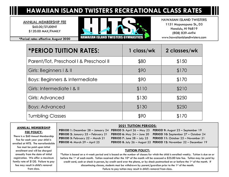 Rec Tuition Rates updated 7-10-2021-1.png