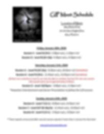 GIP 2020 Schedule-page-001.jpg