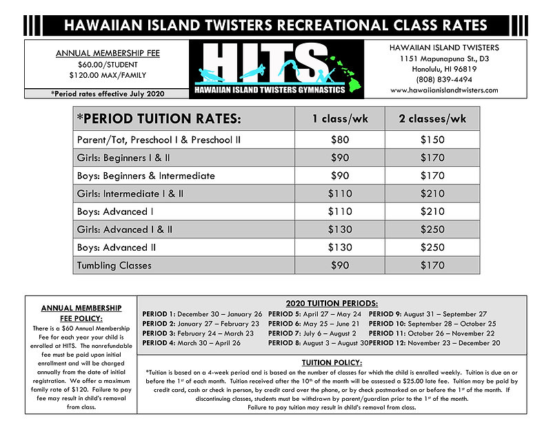 Rec Tuition Rates updated 6-22-20-1.jpg