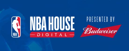 NBA House Digital