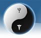 CBT-I Provider Directory