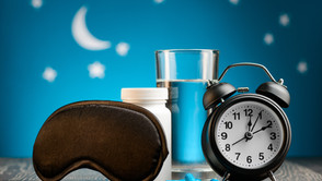 Clarity on Sleep Therapy: Why Aren't You Getting Treatment For Insomnia?