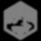 logo_FINAL_gris.png