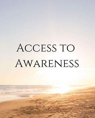 Access to Awareness.jpg